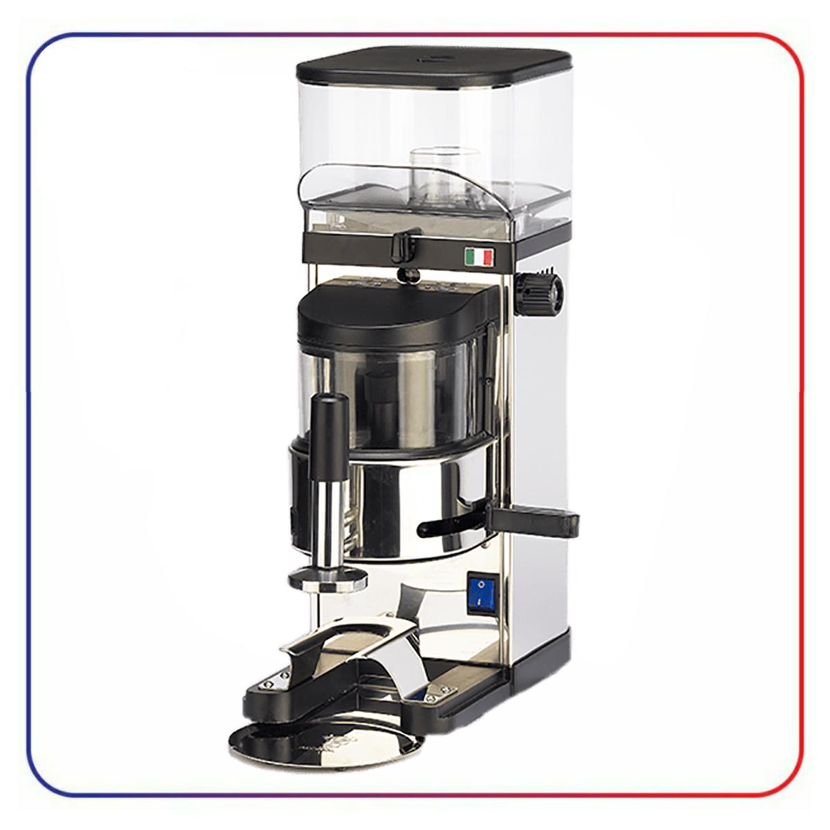 آسیاب قهوه بیزرا مخزن دار BEZZERA BB 020 NR