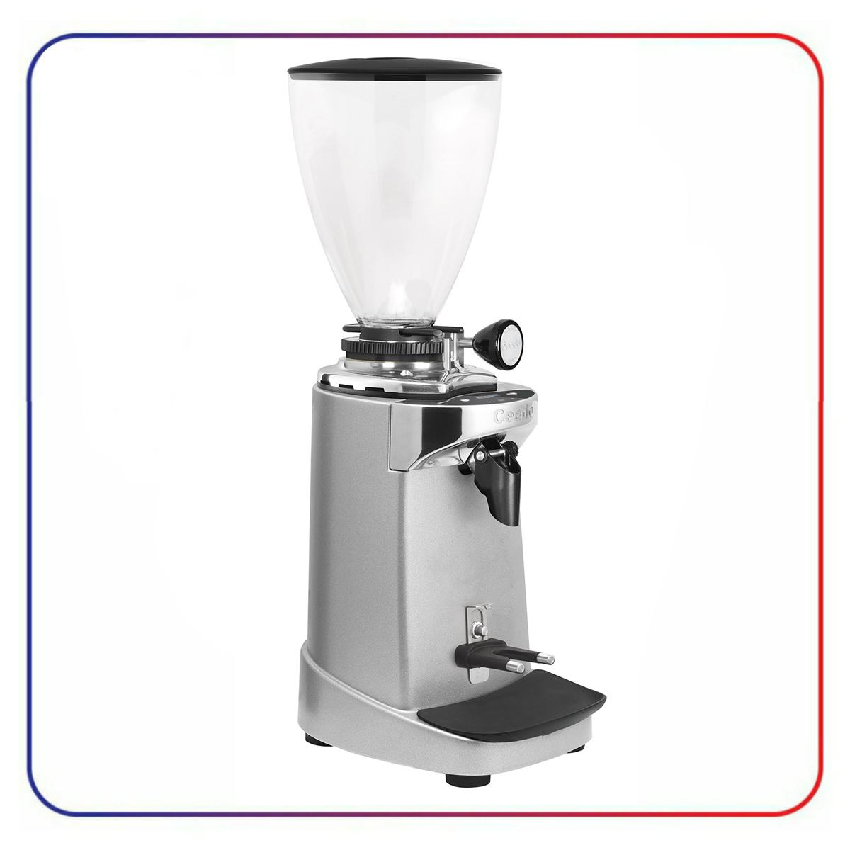 آسیاب قهوه سیدو آندیمند CEADO E37SL