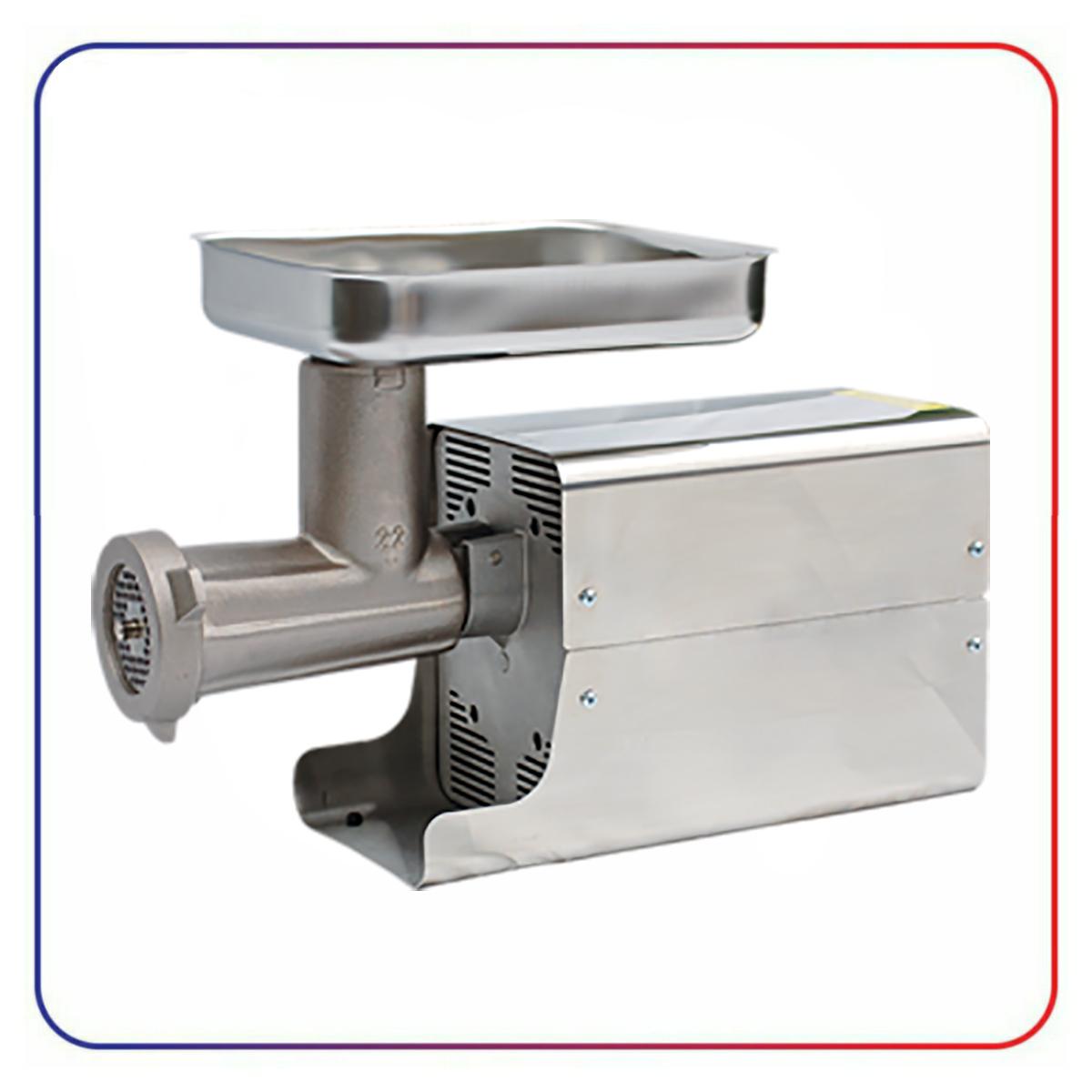 چرخ گوشت نیمه صنعتی چلمی 12 ایتالیا CELME TC 12
