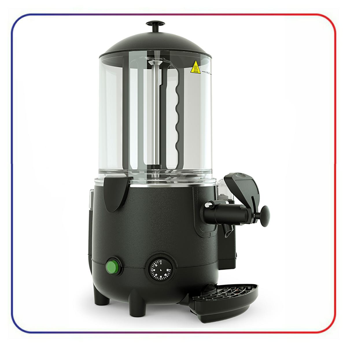 شیر گرم کن - شیر داغ کن دیاموند 10 لیتری DIAMOND DH 10
