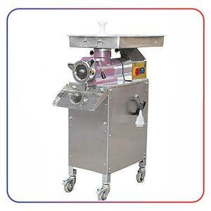 چرخ گوشت تسمه ای الکتروکار 42 مدل EC-06