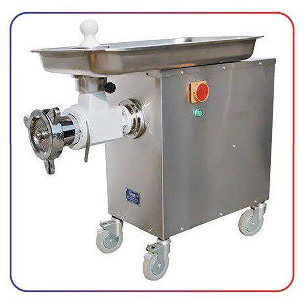 چرخ گوشت الکتروکار 32 به 42 پایه دار مدل EC-08