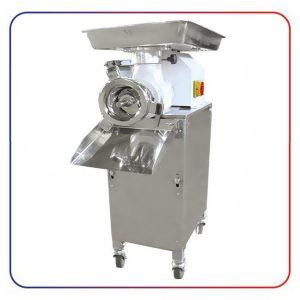 چرخ گوشت تسمه ای الکتروکار 32 به 42 مدل EC-09