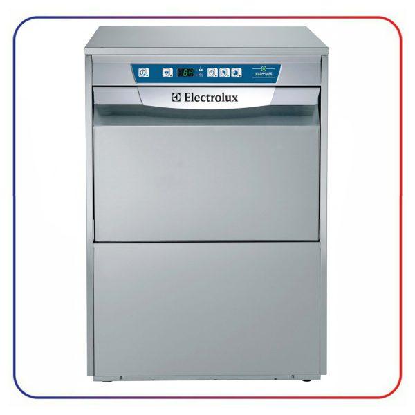 ماشین ظرفشویی صنعتی الکترولوکس 540 بشقاب ELECTROLUX NUCDP