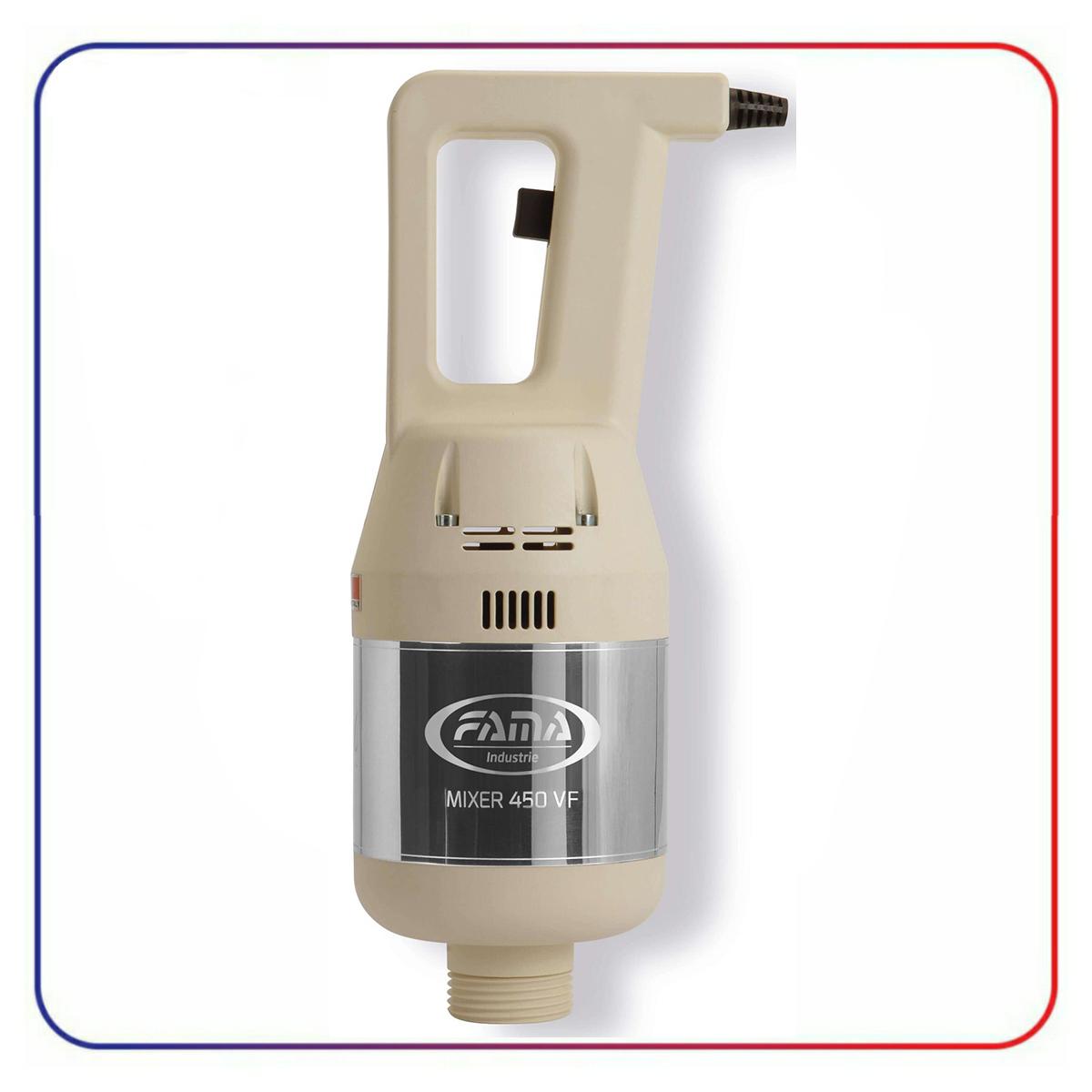 گوشت کوب برقی فاما FAMA MIXER 450 VF