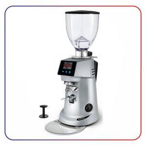 آسیاب قهوه فیورنزاتو FIORENZATO F63 EK