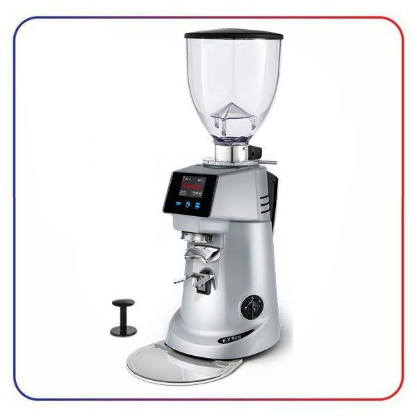 آسیاب قهوه فیورنزاتو آندیمند FIORENZATO F71KE