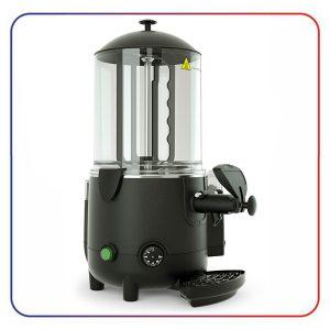 شیر گرم کن - شیر داغ کن جی بی جی 10 لیتری GBG