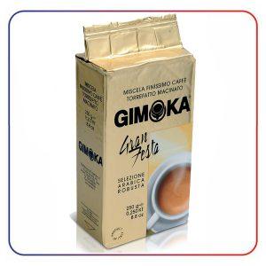 قهوه جیموکا گران فستا GIMOKA GRAN FESTA