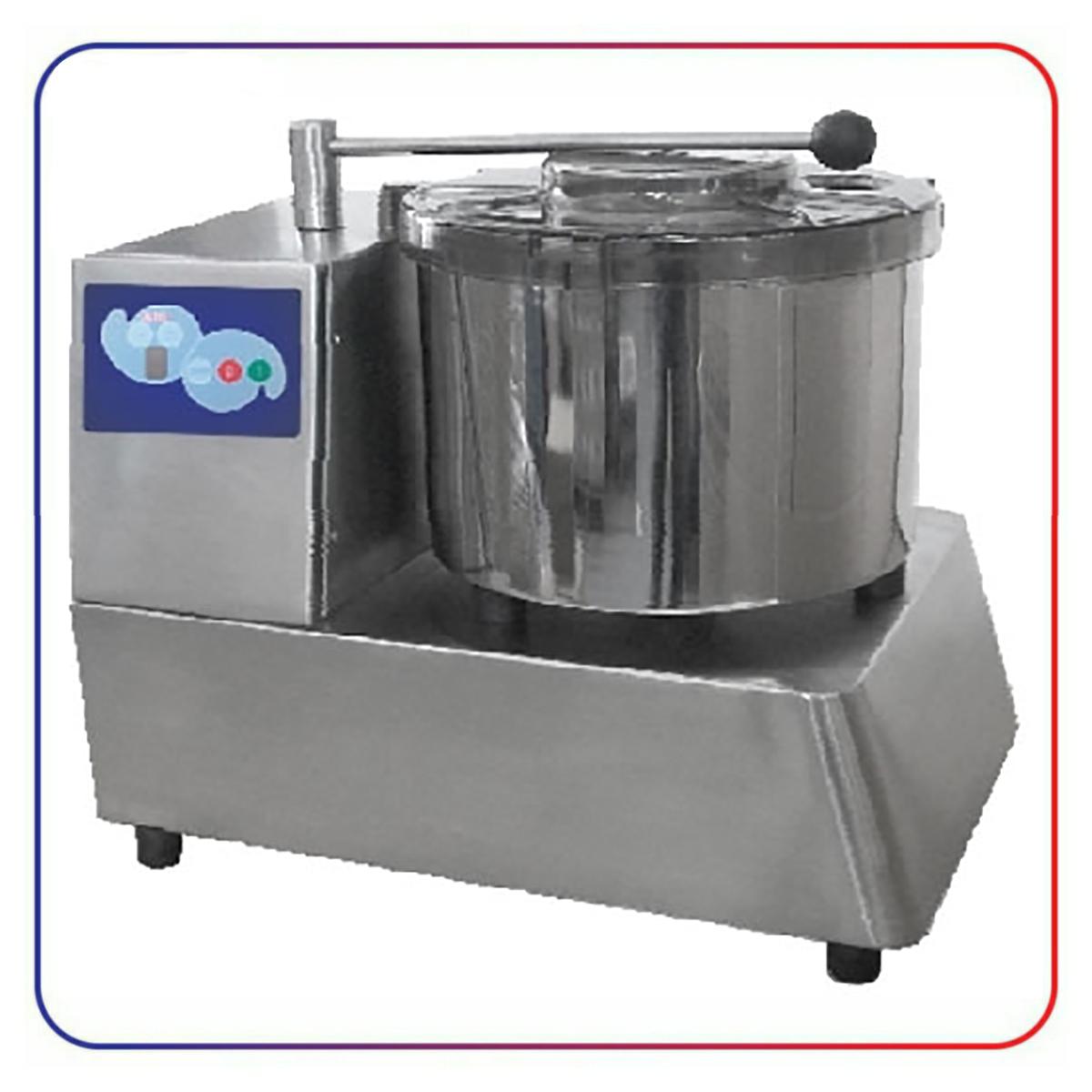 غذاساز 8 لیتری مینروا MINERVA MINI