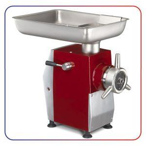 چرخ گوشت امگا ایتالیا 32 برق 3 فاز OMEGA TA32