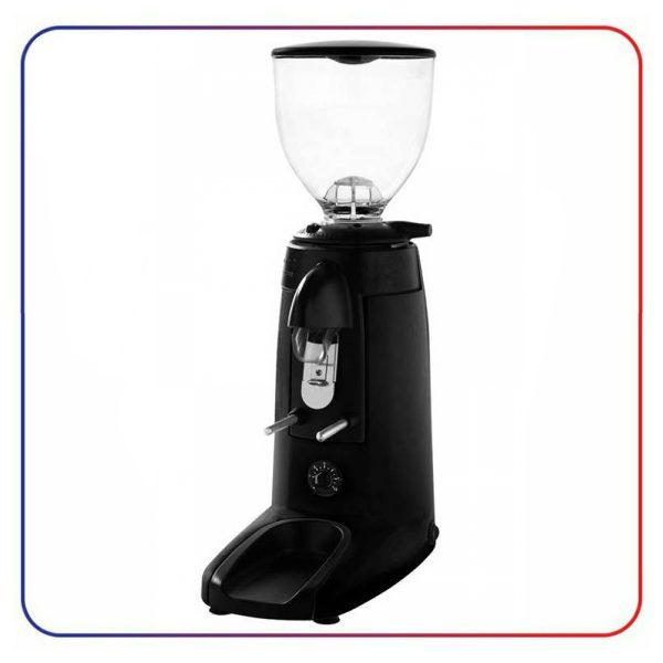 آسیاب قهوه وگا WEGA INSTANT 5.8