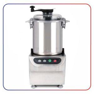 غذاساز-صنعتی-18-لیتری