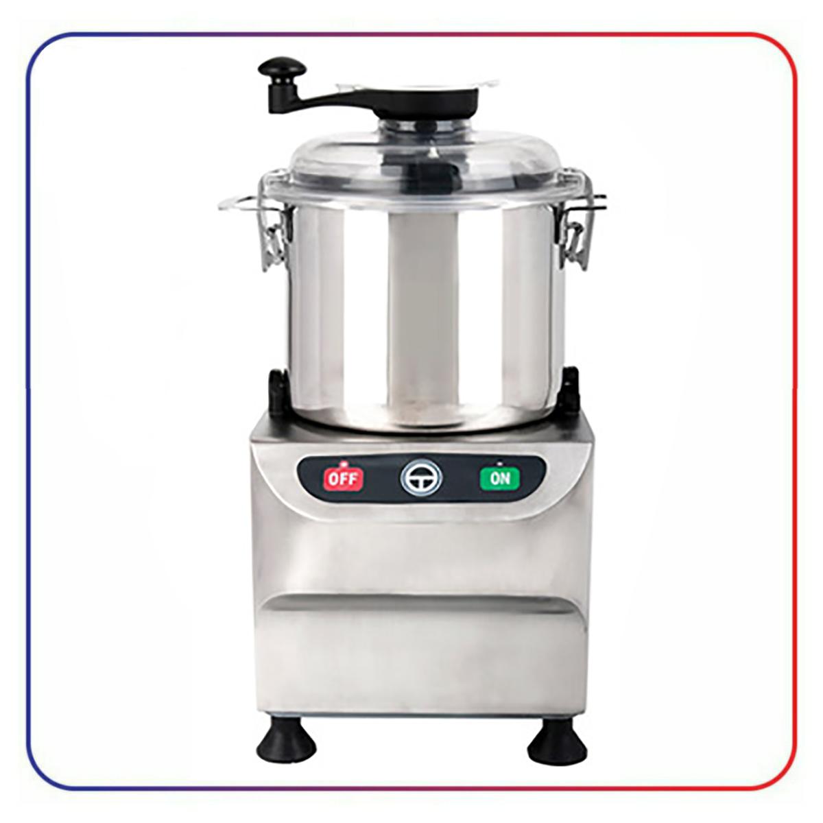 غذاساز-صنعتی-8-لیتری